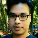 Fahim from Dhaka | Man | 34 years old | Pisces
