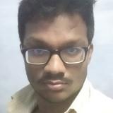 Sakthi from Mettur | Man | 20 years old | Sagittarius
