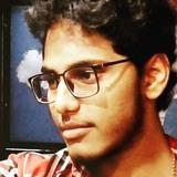 Mihir from Bhadravati | Man | 20 years old | Libra