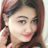 Aayesha from Hubli | Woman | 27 years old | Aquarius