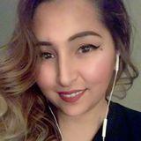 Liliy from Yakima | Woman | 24 years old | Taurus