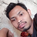 Basukiiarmt7 from Labuhanbajo | Man | 26 years old | Pisces