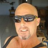 Jackson from Coffs Harbour | Man | 41 years old | Aries