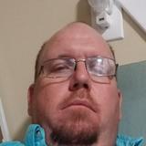 Dougiefresh from Hawthorne | Man | 39 years old | Gemini