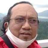 Andi from Semarang   Man   46 years old   Taurus