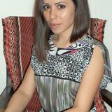 Socorro from Bossier City   Woman   22 years old   Virgo
