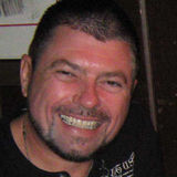 Jimmymc from Brunswick | Man | 57 years old | Aries