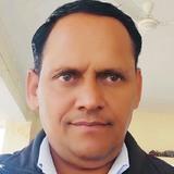 Guruji from Farrukhabad | Man | 42 years old | Sagittarius