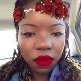 Jinaa from Warragul   Woman   29 years old   Capricorn