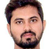 Deepakbhadana from Gajraula | Man | 25 years old | Sagittarius