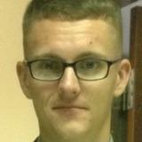 Thatnavyguy from Eglin Afb | Man | 25 years old | Scorpio
