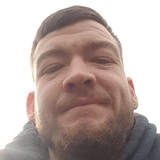 Paddy from Liverpool | Man | 24 years old | Libra