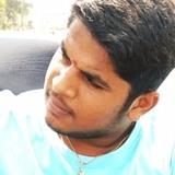 Balakrishna from Madhugiri | Man | 20 years old | Leo