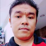 Ejam from Puchong | Man | 36 years old | Libra