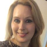 Alyssa from Sunderland | Woman | 41 years old | Capricorn