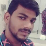 Mohan from Avadi | Man | 25 years old | Gemini