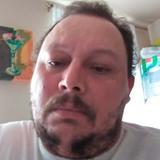 Emobrazil from North York   Man   43 years old   Taurus