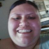 Carissablackman from Overgaard   Woman   24 years old   Gemini