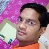 Raja from Bilaspur   Man   37 years old   Taurus