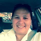 Cynthia from Deira   Woman   52 years old   Libra