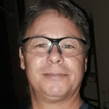 Flo from Lake Worth   Man   54 years old   Sagittarius