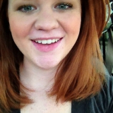 Taylor from Easley   Woman   25 years old   Virgo