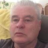 Ludo from Vars | Man | 66 years old | Taurus