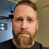 Jase from Boonville | Man | 42 years old | Scorpio