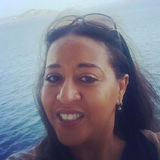 Selam from Greenwich | Woman | 42 years old | Virgo