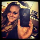 Cristy from Stoneham | Woman | 24 years old | Scorpio