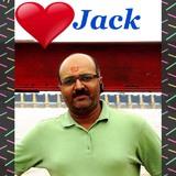 Jack B from Vyara | Man | 36 years old | Libra