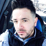 Jesus from Logan | Man | 34 years old | Capricorn