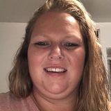 Tamara from Winnipeg   Woman   35 years old   Aquarius