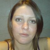 Jolleyjolley from Wigan | Woman | 40 years old | Taurus