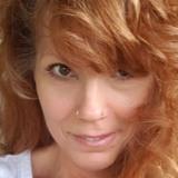 Darla from Murphysboro | Woman | 19 years old | Taurus