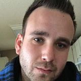 Rds from Red Deer | Man | 30 years old | Taurus