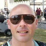 Radim from Poole   Man   45 years old   Sagittarius