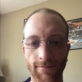 Duke from New Hartford | Man | 38 years old | Sagittarius