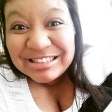 Bree from Auburn Hills   Woman   25 years old   Leo