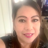 Jem from Brisbane | Woman | 42 years old | Libra