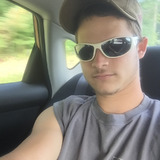 Bigbrewer from Taylorsville   Man   27 years old   Pisces