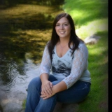 Country Chick from Bay City | Woman | 27 years old | Gemini