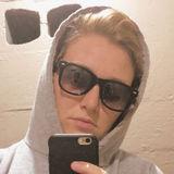 Whitleymarsh from Fort Walton Beach | Woman | 23 years old | Sagittarius