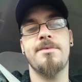 Spawn from Ortonville | Man | 31 years old | Pisces