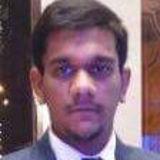 Guri from Kotkapura | Man | 26 years old | Scorpio