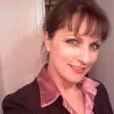 Audriana from Oakley   Woman   42 years old   Capricorn