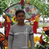 Ro from Pulau Pinang | Man | 24 years old | Pisces