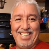 Metalhung from Roswell | Man | 59 years old | Capricorn
