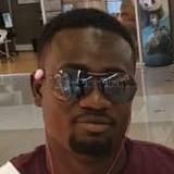 Deen from Monnaie | Man | 29 years old | Gemini