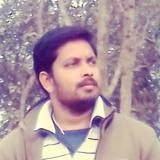 Samir from Singur | Man | 27 years old | Pisces